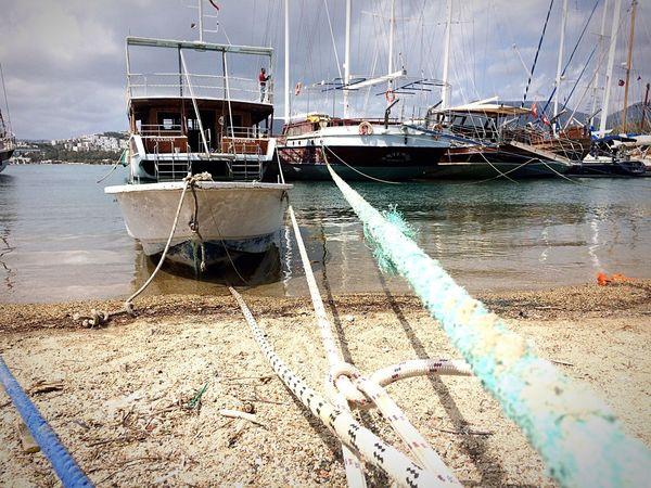 Bodrum, Turkey Gümbet Boats Marine Goodafternoon EyeEm Best Edits EyeEm Gallery EyeEm Nature Lover Eyem Best Shots Eyemphotography Sea And Sky EyeEm EyeEm Best Shots EyeEm Best Shots - Nature EyeEmBestPics