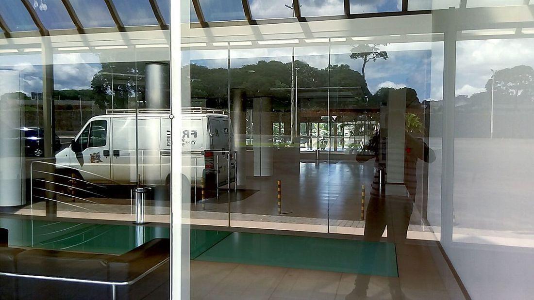 Hotel Foz Do Iguaçu Beautiful !!!!😉😉 !!!♥♥
