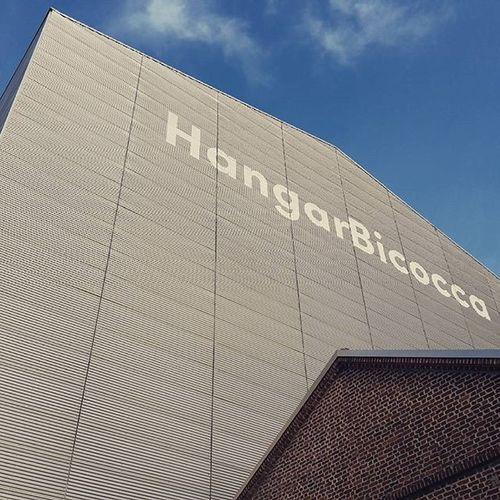 Hangar Bicocca Igworldclub Igersitalia Instagramitalia Igers Instalike Instadaily Ig_italia Ig_italy Followforfollow Likeforlike Like4like Likeforlikes Ig_exquisite Architecture Bicoccavillage Ig_milano Hangar Hangarbicocca Milano Milan