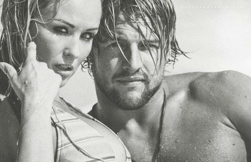 Cole & Brooke