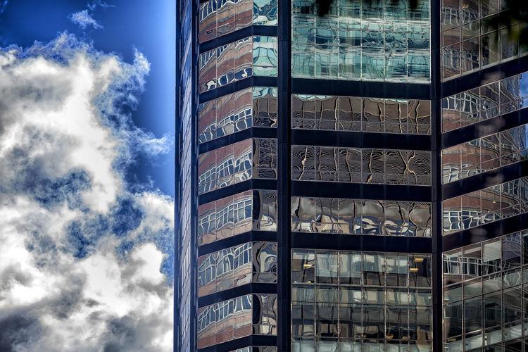 Reflective Glass Architecture Architecture Glass Architecture Reflection Reflective Glass Architecture