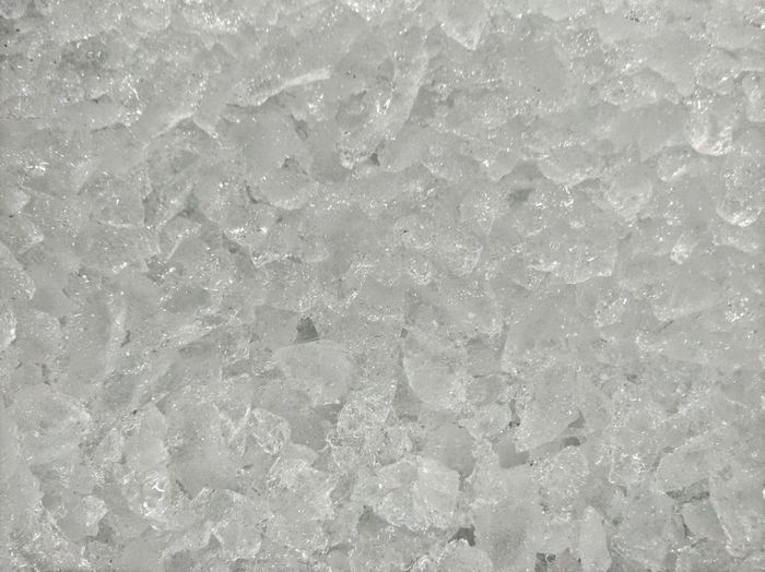 ice Ice Cold Temperature Cold Backgrounds Abstract Textured  Full Frame Pattern No People Indoors