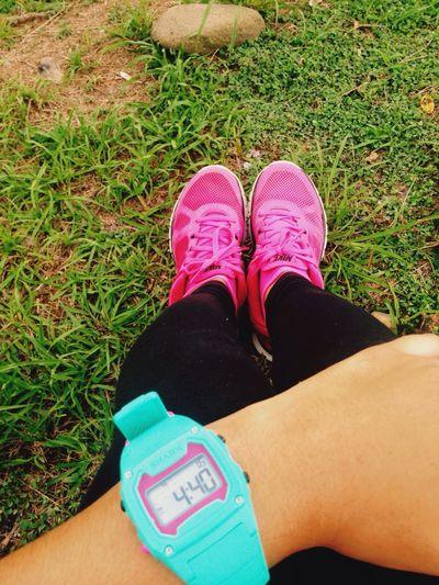 Nike Freestyle 👌🏻💪🏽🌀 First Eyeem Photo
