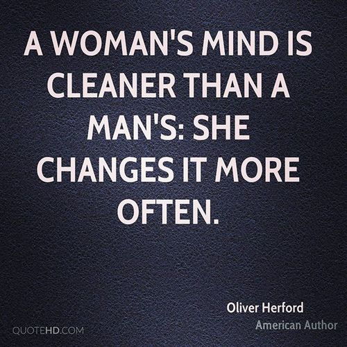 Women Mind  Quote Womenquotes Man Woman Quotehd