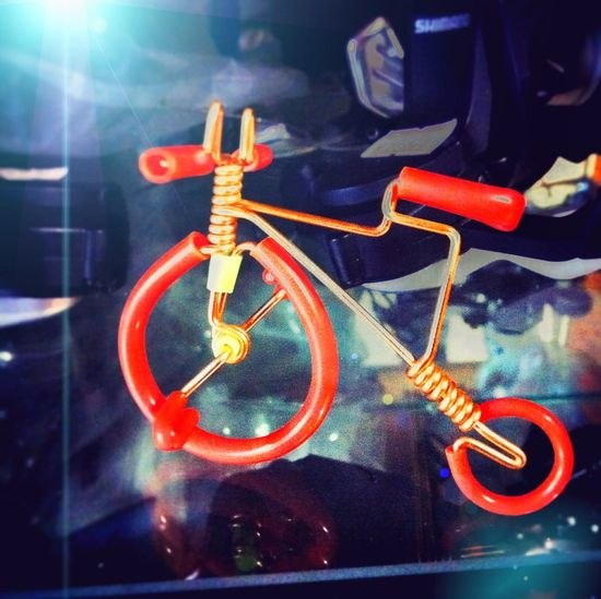My bike China Hello World PhonePhotography Traveling Hi! Enjoying Life
