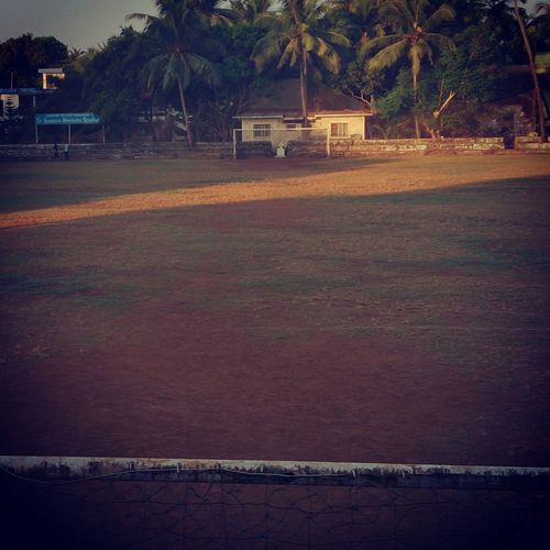 I live for this ;) Football Goa Love Awesome First Eyeem Photo