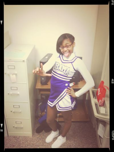 Old But Game Tomorrow.! :)