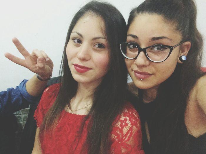 Love ♥ Bff❤ Dilatatori Inottimacompagnia Piccola <3 Iloveyou❤