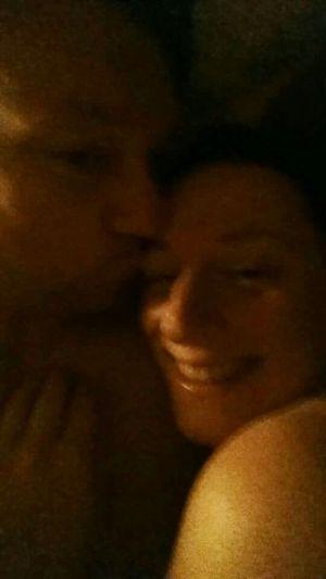 Selfie Love Kisses Kiss Smile :) Cheese! Myself Rock