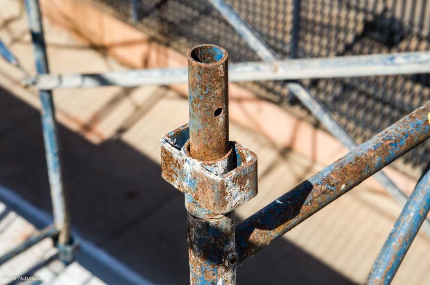 Metal Street Photography Streetphoto Sombra Luz Sol City Fotografiaautoral Streetphotography