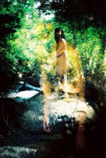Lemon Lime By Motorola Peoples Nature Film Smena 8m Kodak Light And Shadow Activity