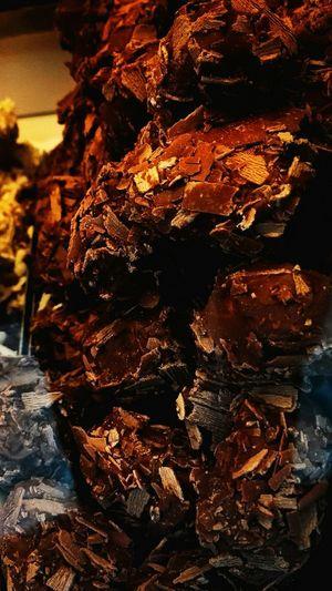 Lecker Schokolade Tastyfood Tasty Calories Gorgeous Belgian Chocolate  Chocolate Sweet Food Sweet Jummy EyeEm EyeEmBestPics EyeEm Best Shots EyeEm Gallery Eye4photography  Show Us Your Takeaway! Colorful Dark Chocolate Dunkle Schokolade Showcase April