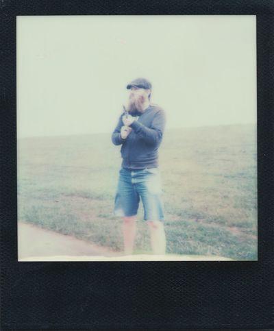 Taking Photos Polaroid 1000 Polaroid Pictures Real Polaroid Impossible Project Taking Photos Having Fun Polaroid