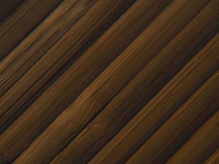 Background Hardwood Backgrounds Wood Grain Textured  Thick Pattern Wood - Material Full Frame Smooth Industry Knotted Wood Pine Wood Wood Paneling Floorboard Parquet Floor Abstract Backgrounds Maple Tree Plank