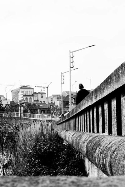 Cityscape City Black & White Urban Perspectives High Contrast High Contrast Bnw Blackandwhite Blackandwhite Photography Black And White Street Photography Streetphotography Monochrome Photography Real People