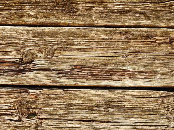 Wood Pattern Wood Wood - Material Backgrounds Textured  Old Pattern Nature Brown Background Old-fashioned Floor Wood Floor Wood Floors