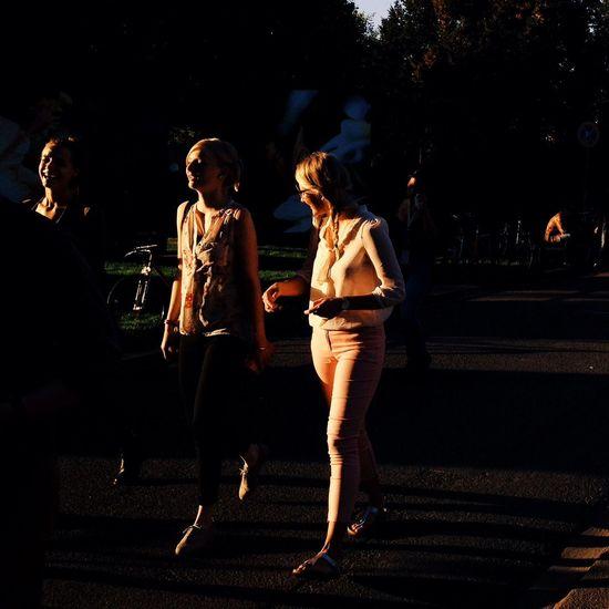 Happy days. Wearegrryo Street Photography Photokina AMPt Community