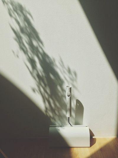 Indoors  Selective Focus Chores Convenience Purity Laundry Muji Muji Love Shadow Shadows & Lights