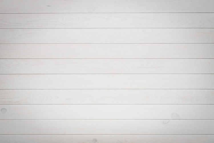Brush Strokes On Canvas Decor Panel Vignette Wood Grain Backgrounds Blank Boardwalk Carpentry Chalk Paint Forest Industry Engineering Furniture Hardwood Hardwood Floor Material No People Render Table Textured  Textured Effect White Background White Color Wood - Material Wood Grain Wood Paneling
