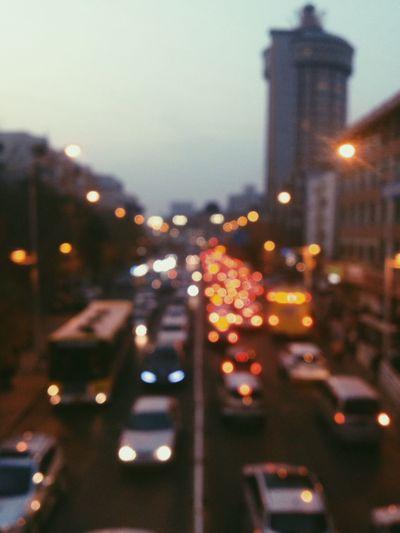 IPhoneography Vscocam Urumqi