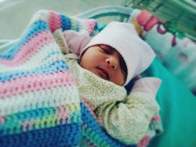 MyPrincess Baby Lele Mahalo Girlsurf Tanksgod Goddess