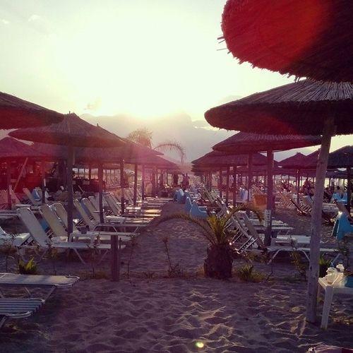 Day :42 Beach