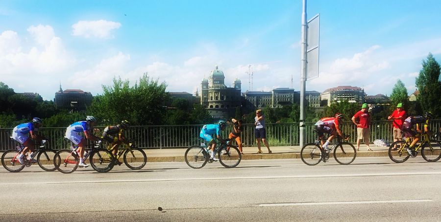 Check This Out Tourdefrance Tdf-bern Letourdefrance2016 Edited Hello World Bundeshaus Bundeshausbern Adventure Club Sport In The City Summertime Tdf2016 Sport Monbijoubrücke From My Point Of View Finish Bicycle BicycleRace EyeEm Gallery Blue Sky Switzerland Check This Out Hello World The Photojournalist - 2018 EyeEm Awards