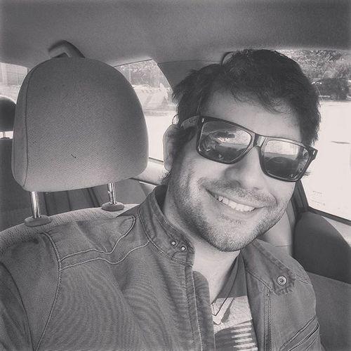 Ready to go... Argentina Argentine Bsas Buenosaires Bahiablanca Me Men Man Guys Dude Selfie Borring PottatoHead Gay Car Instaguy Igrs IgrsArgentina IgrsBsAs Instagram Instapic Instagood Instalike Instamoment Instacool Igers IgersArgentina IgersBsAs TagsForLike PicOfTheDay