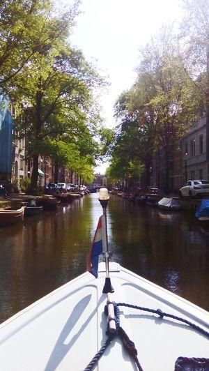 Workingintheworld Livingintheworld Amsterdam Netherlands Travel Destinations Mode Of Transport City Life Canal