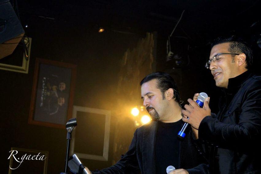Concert GAITANES Music Salsa 💃💃💃💃 Hello World EyeEm Best Shots Taking Photos That's Me Bar Rgaeta