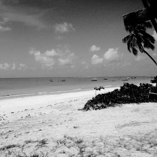 Praia maravilhosa..