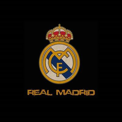 Realmadrid Halamadrid CristianoRonaldo Sergioramos Cashfollowparty Summerfollowparty