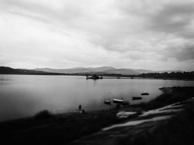 Jezioro Żywieckie żywieckrełuje Jezioro żywieckie Beskidżywiecki First Eyeem Photo