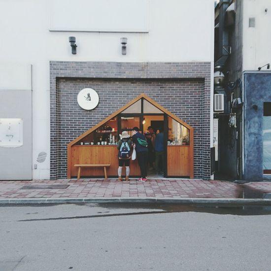 Cafe Coffee Relaxing Sapporo Hokkaido Japan Triangle さんかく △ 珈琲 さんぽ