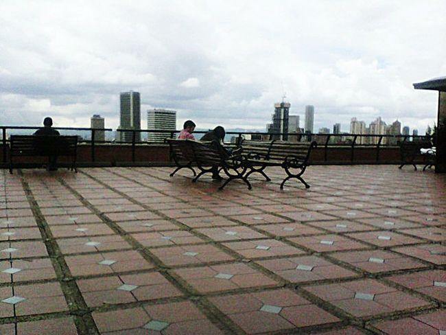 Relaxing Taking Photos Love ♥ Bogota.
