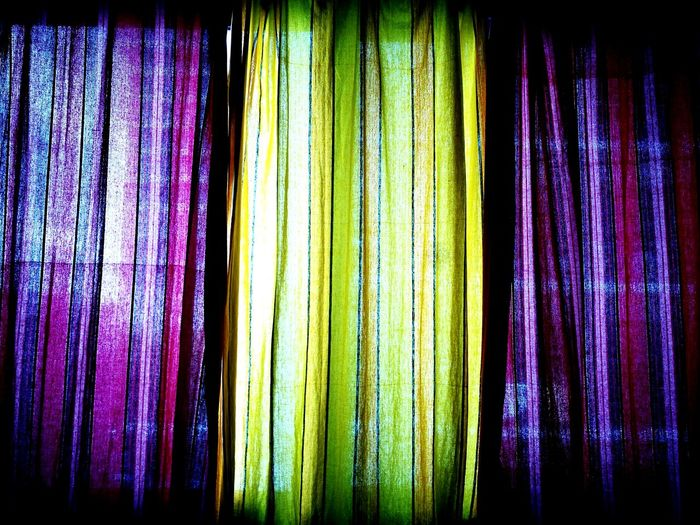 Multi Colored Colorful Curtains Curtains Can Be Beautiful Curtain Indoors  Backgrounds Vibrant Color Dubai