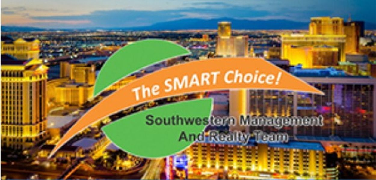 Southwestern Management And Realty Team 150 N. Durango Drive #280 Las Vegas, Nevada 89145 (702) 919-7980 http://www.ManageVegas.com Las Vegas Property Management Las Vegas Property Management Companies Property Management Companies In Las Vegas Property Management Las Vegas Property Management Las Vegas NV