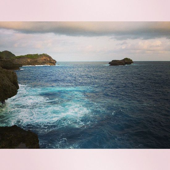 Breathtaking Pulausempu Malangtrip