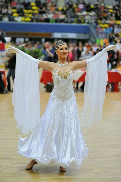 Dancing Showdance Hessen Tanzt