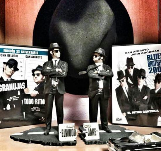 Blues&coffe Bluesman Blusman68 Sibaritas