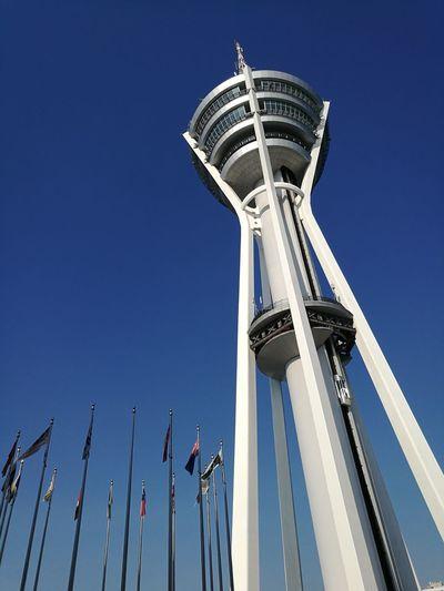 Sightseeing Hometown Alor Setar Kedah Malaysia