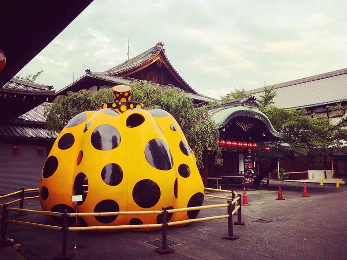 フォーエバー現代美術館 祇園 京都 Kyoto Kyoto, Japan Travel Destinations Kyototravel Lifestyles Relaxing 3XSPUnity Hello World Relaxation Enjoying Life Architecture