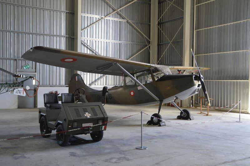 Airplane Museum Technology Ww2 WWII WwII Airplane WWII History WWII Planes