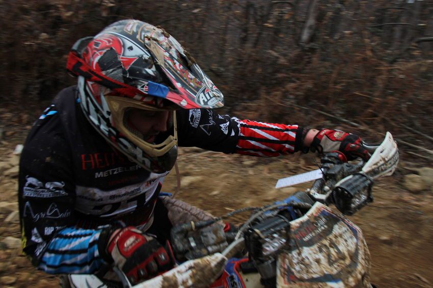 Enduro. Taking Photos Enduro Motorbike Motorcycles Man Fatigue  Action Speed Nature Trail Color Showcase: February Hell's Gate Race Closeup Hill