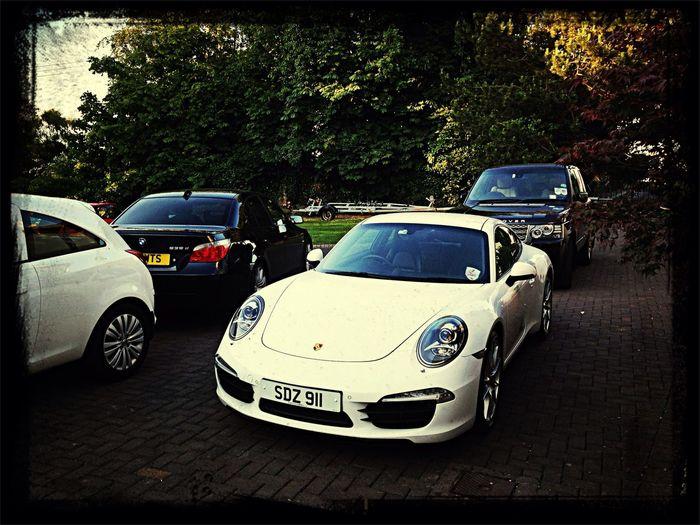 Just For Fun Big Boys Toys Enjoying Life Porsche