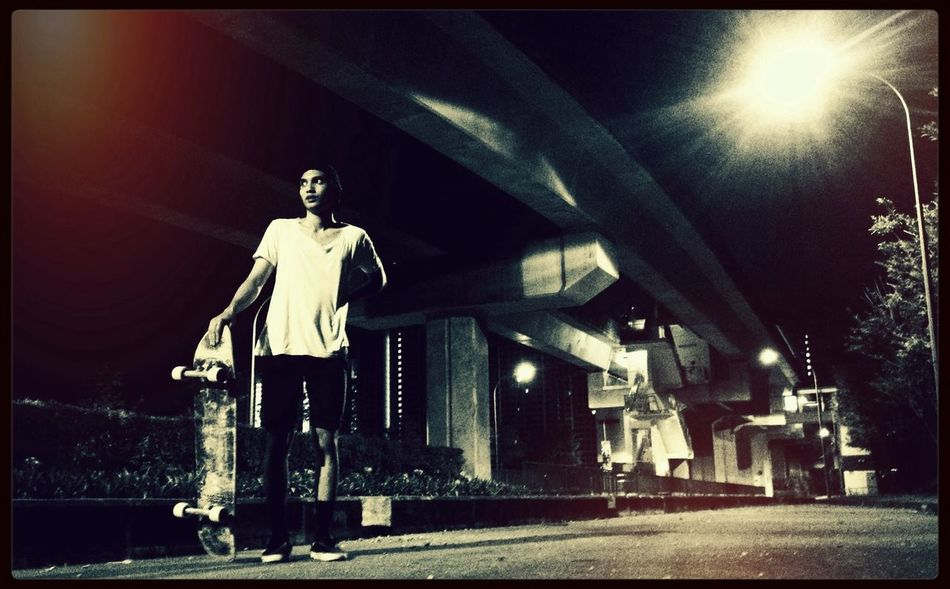 Streetphotography Taking Photos Blackandwhite Enjoying Life