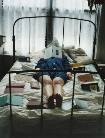 Books Antisocial Free Dreaming