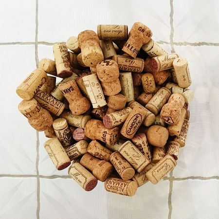 Magic Many Objects Photography EyeEm Selects Wine Cork Wine Corks Collection Magic
