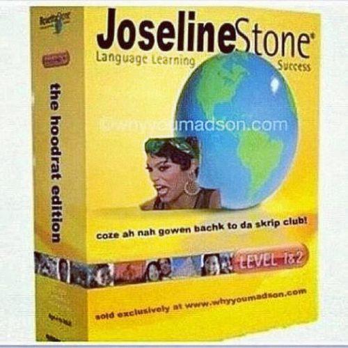 Ctfu Dead Joseline
