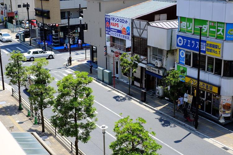 Fujifilm Fujifilm X-E2 Fujifilm_xseries Japan Street Xf35 Xf35mm いちかw 富士フィルム 日本 街角